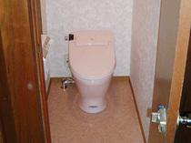 【施工事例3】 トイレを広く使いたい!